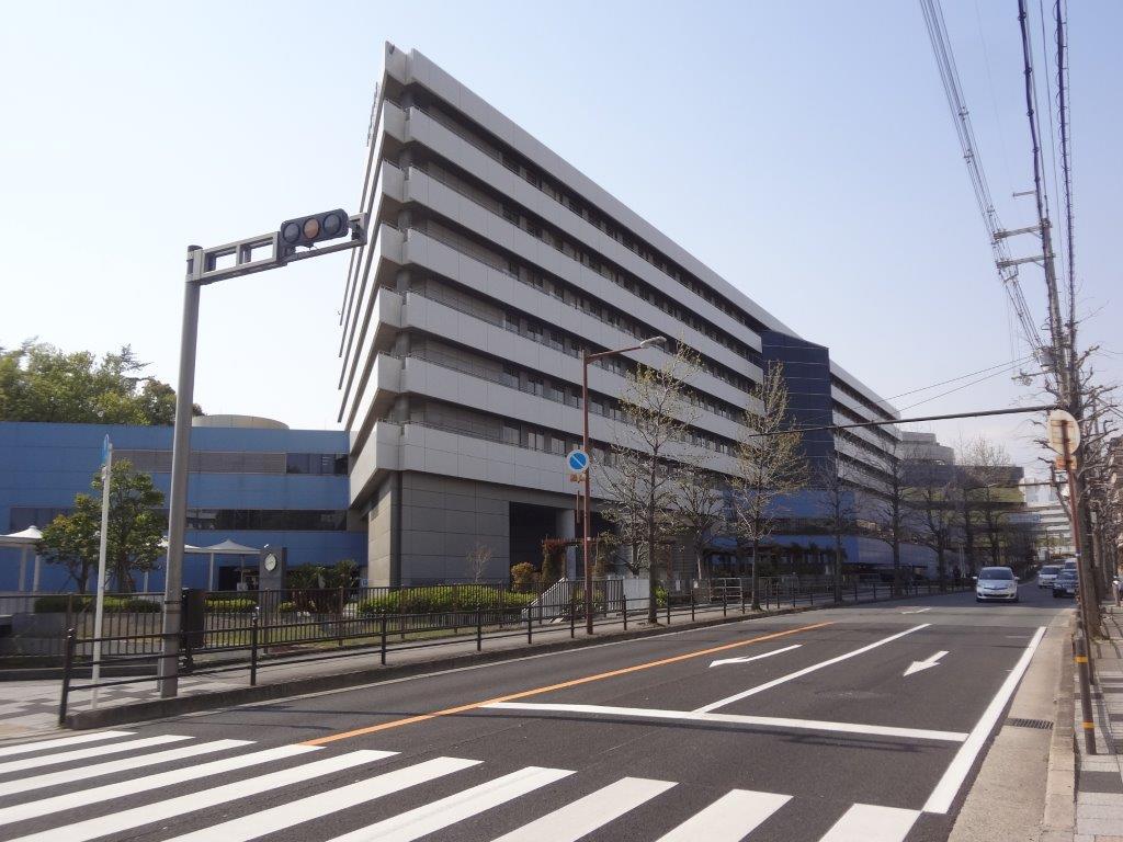 病院 市立 豊中